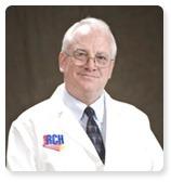 dr. branch